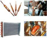 Portátil de alta calidad Duroheater Equipos de calentamiento por inducción de la máquina de soldadura