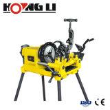Компактный стальную трубу потоков бумагоделательной машины являются взаимозаменяемыми 300c (SQ50E)