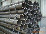 Il rendimento elevato 304 316 ha saldato il tubo dell'acciaio inossidabile