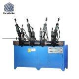 Macchina piegatubi del collegare idraulico automatico di alta qualità