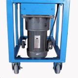 J1-170 Areia Elétrico liquidificador