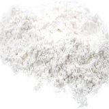 Inosine directe CAS 58-63-9 de qualité d'usine