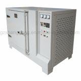 酸化の産業貴重な空気対流区域の予備加熱