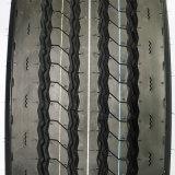 12r22.5는 좋은 착용 저항 관이 없는 트럭 타이어를 도매한다