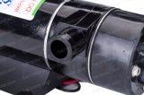 Rv-überschüssige Pumpe 12V-24V für Toilette