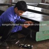 低価格1.2083の原料の平らな鋼鉄420