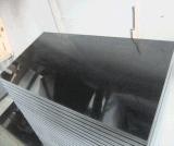安く暗いPaddang G654の花こう岩の平板のタイル