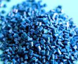 Kleur Aangepaste Nylon Vlam PA6-GF30 Achtergebleven voor het Plastiek van de Techniek