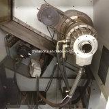 中国の高品質の製品高精度なCNCの旋盤Ck3040