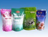 Vitamine für Tier-Füllmaschine (XFG-F)