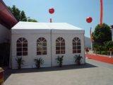 エアコンのルーマニアの玄関ひさし党テントの熱い販売