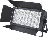 バッフルとの壁の洗濯機の同価のためのRGBW 48*3W LEDの同価の照明