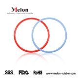 Sterling le joint Viton bague Quad Cr X- ring bague quad
