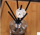 정유 갈대 유포자를 가진 고품질 FRP 섬유유리 지팡이