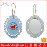 Specchio Pocket sveglio di Mirrror con la catena