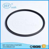 PTFE Ring/Glyring mit importierten Rohstoff-Dichtungen