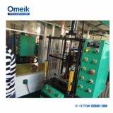 Pompa centrifuga nazionale di grande capienza di serie di Nfm