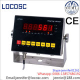 Lp7510-W che pesa terminale (IP67)
