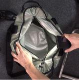 Изолированный Yeti мешок охладителя пикника обеда мягкий (DC-YTHOP)