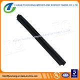 Le Conduit flexible en acier recouvert de PVC Conduit flexible