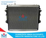 Le radiateur pour Toyota Hilux Innova 04-diesel 16400-0Mt avec OEM L160/0L120/0L140