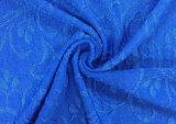 صفير زرقاء جاكار نيلون [سبندإكس] بناء لأنّ ملبس داخليّ ([هد2423681])
