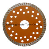Cutting Granite Marble, Wet 또는 Dry Cutting Blade를 위한 힘 Tools Circular Saw Blade