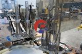 Máquina que capsula del embotellado del petróleo esencial de China