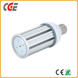 高品質E40 E27 100W 150Wの高い発電LEDのトウモロコシライトK-45