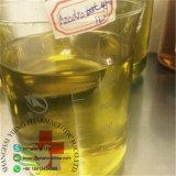 Petróleo cru equivalente Injectable do esteróide da estaca de EQ 99% Boldenone Undecylenate