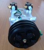 Compressore automatico di Zexcel Dks32 488-46530 di alta qualità