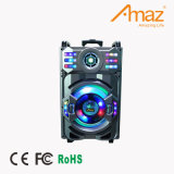 Speaker Manufacturer of steam turbine and gas turbine systems Concert Speaker Al1261 Temeisheng/Amaz/Kvg