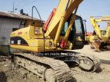 Используется Caterpillar 320CL 320 c гидравлический экскаватор /Cat 330cl 330BL 320 dl экскаватор