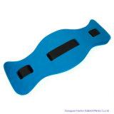 Equipamento aquático melhor resultado fácil de usar cintos de Tracção Incorporada