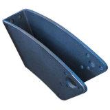 カスタマイズされたステンレス鋼の表示電気機構のシート・メタル