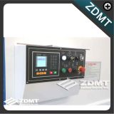 Гидровлический резать плиты или автомат для резки Nc E21s гильотины