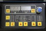 IGBT Inverter MIG-Schweißer mit Cer-Bescheinigung MIG-500P