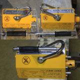 Manual de 400kg levantador magnético permanente
