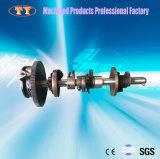 Prix bon marché d'usinage CNC came d'entraînement de tours automatiques CNC de traitement de précision