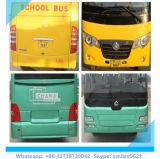 Buenas linternas del omnibus de China Changan