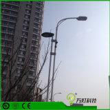 LED 안전 도로 정원 전등 설비 옥외 LED 가로등