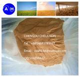 Acqua del fertilizzante dell'amminoacido (polvere) della proteina dell'amminoacido 100% - sostanza solubile