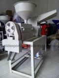 Mähdrescher-Korn-Schleifer-Maschine 2017 pulverisieren des Reis-Tausendstel-6n80