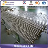 ASTM A36 Стальной круглый стержень для строительного материала (CZ-R45)