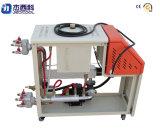 Aceite de 9kw calefacción Controlador de temperatura del molde Mtc Proveedor