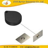 Dyh Zug-Kasten-diebstahlsicherer Sichtanzeigegerät-Kabel-Zug-Kasten