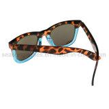 Banheira de Itália Design UV Private Label Ce400 Fashion Óculos para venda