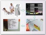des Haar-10Hz Dioden-Laser Abbau-der Maschinen-808nm für Verkauf