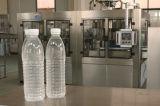 Automatische het Vullen van het Drinkwater 15000bph Machine