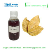 Eliquidのための高品質のタバコのニューポートの味濃縮物の本質の味